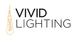 Vivid Event Lighting